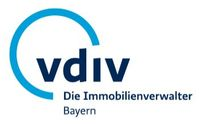logo_vdiv
